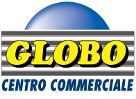 GLOBO_centro-commerciale