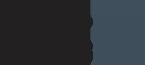 Just-B-Logo