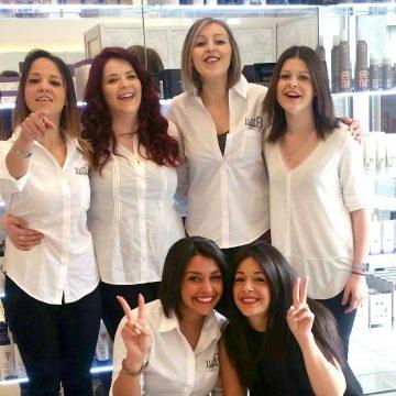 Monza_staff