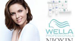 Sylka-Hair-Wella-Nioxin-Specialist-Certified-Wella-Professional