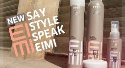 eimi_style