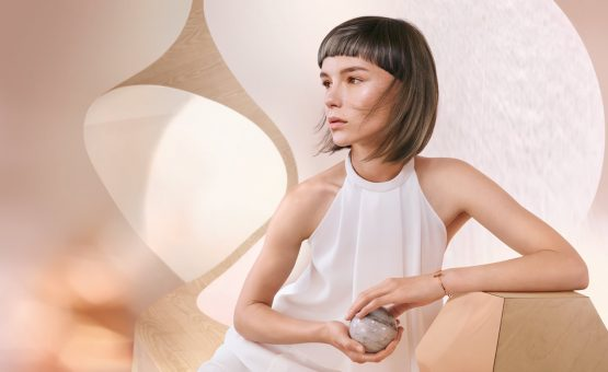 pop-Wella-TrendVision-SS16-Ecaille-Black-Pearl