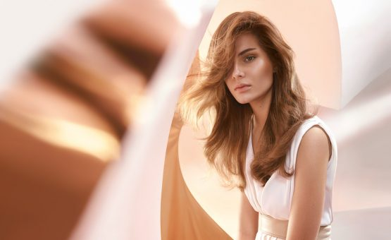 pop-Wella-TrendVision-SS16-Ecaille-Burnished-Bronze3