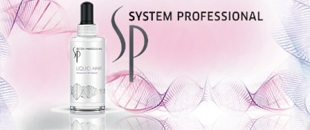 system-professional-liquid-hair-review