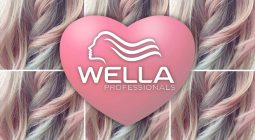 wella-instamatic-by-color-touch_03