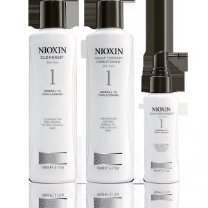 Nioxin_SISTEMA-3-FASI